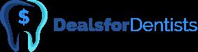 DealsforDentists